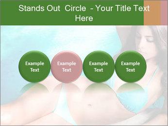 0000087172 PowerPoint Template - Slide 76