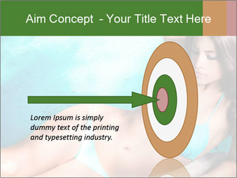 0000087172 PowerPoint Template - Slide 83