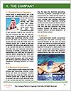 0000087172 Word Templates - Page 3