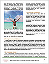 0000087172 Word Templates - Page 4