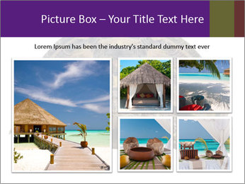0000087173 PowerPoint Template - Slide 19