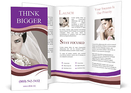 0000087174 Brochure Template