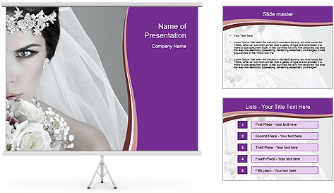 0000087174 PowerPoint Template