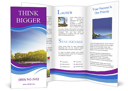 0000087175 Brochure Templates
