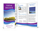 0000087175 Brochure Template