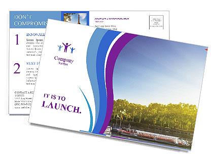 0000087175 Postcard Templates