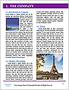 0000087175 Word Template - Page 3