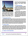 0000087175 Word Templates - Page 4