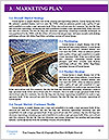 0000087175 Word Templates - Page 8