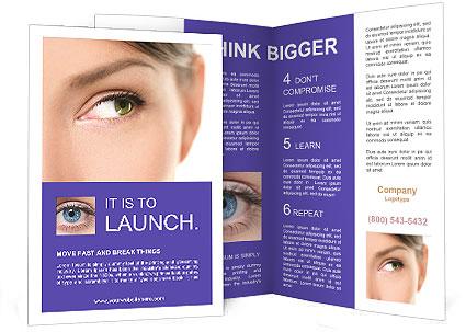 0000087176 Brochure Template