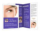 0000087176 Brochure Templates