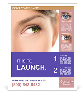 0000087176 Poster Templates