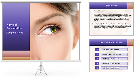 0000087176 PowerPoint Template