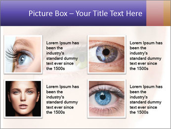 0000087176 PowerPoint Template - Slide 14