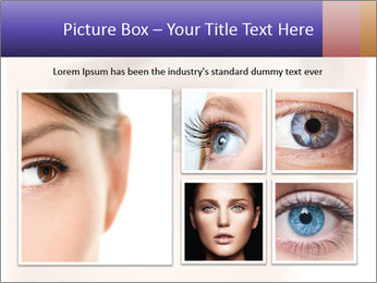 0000087176 PowerPoint Template - Slide 19