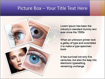 0000087176 PowerPoint Template - Slide 23