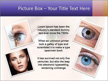 0000087176 PowerPoint Template - Slide 24