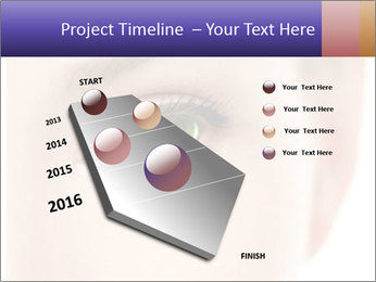 0000087176 PowerPoint Template - Slide 26