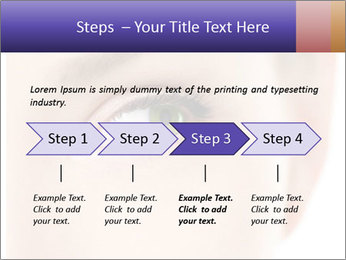 0000087176 PowerPoint Template - Slide 4