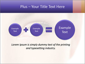 0000087176 PowerPoint Template - Slide 75