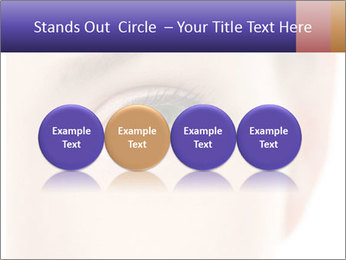 0000087176 PowerPoint Template - Slide 76