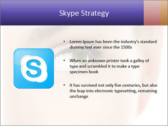 0000087176 PowerPoint Template - Slide 8