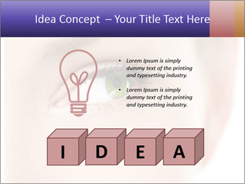 0000087176 PowerPoint Template - Slide 80