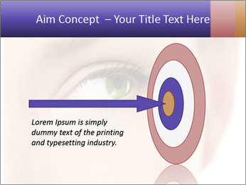 0000087176 PowerPoint Template - Slide 83