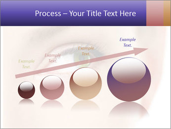 0000087176 PowerPoint Template - Slide 87