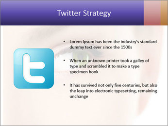 0000087176 PowerPoint Template - Slide 9