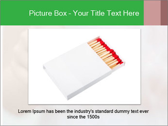 Burning PowerPoint Templates - Slide 15