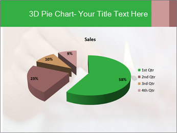 Burning PowerPoint Templates - Slide 35
