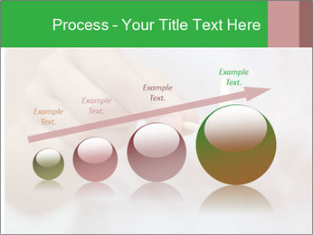 Burning PowerPoint Templates - Slide 87