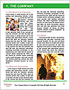 0000087177 Word Templates - Page 3