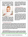 0000087177 Word Templates - Page 4
