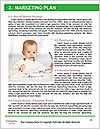 0000087177 Word Templates - Page 8