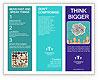 0000087178 Brochure Template