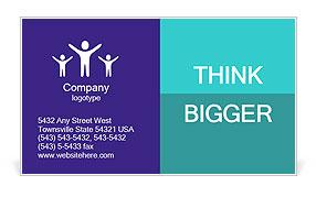 0000087178 Business Card Templates