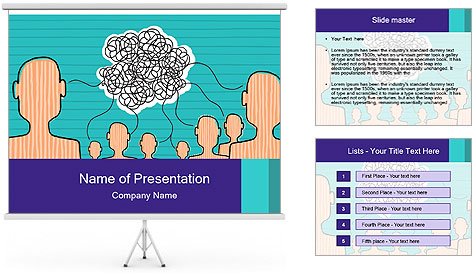 0000087178 PowerPoint Template