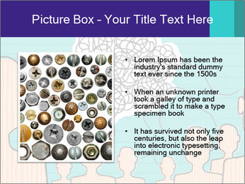0000087178 PowerPoint Template - Slide 13