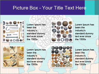 0000087178 PowerPoint Template - Slide 14
