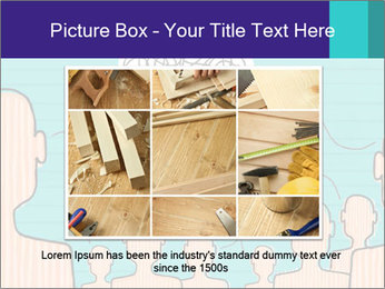 0000087178 PowerPoint Template - Slide 15