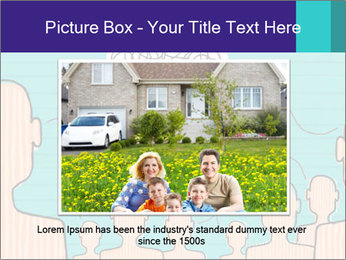 0000087178 PowerPoint Template - Slide 16
