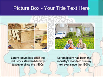 0000087178 PowerPoint Template - Slide 18