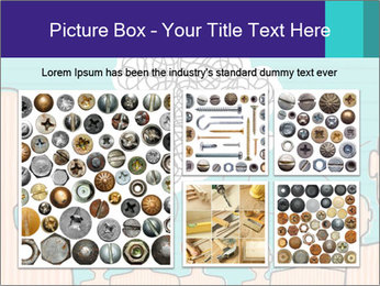 0000087178 PowerPoint Template - Slide 19