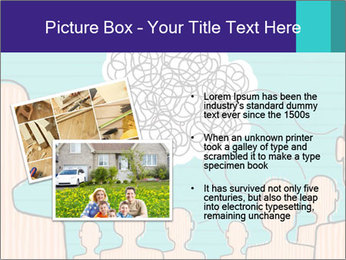 0000087178 PowerPoint Template - Slide 20