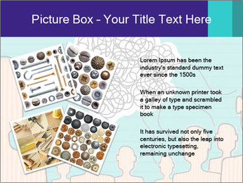 0000087178 PowerPoint Template - Slide 23