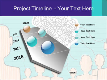 0000087178 PowerPoint Template - Slide 26