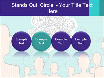 0000087178 PowerPoint Template - Slide 76