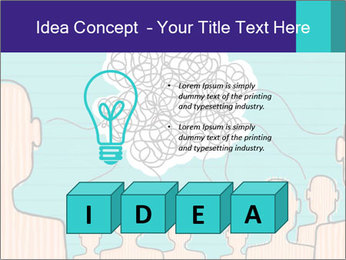 0000087178 PowerPoint Template - Slide 80